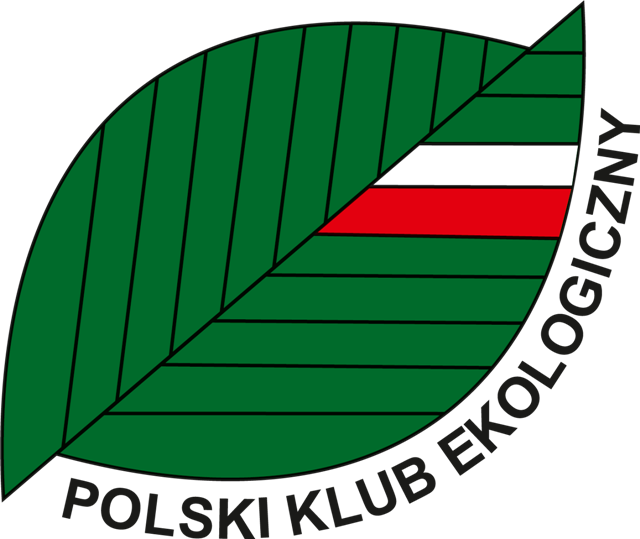Polski Klub Ekologiczny w Gliwicach
